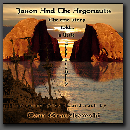 Tom Graczkowski - Jason And The Argonauts Official Play Soundtrack on Bandcamp.jpg